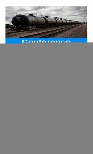 Conférences Hydrocarbures où en sommes-nous?