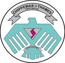 Chippewas of the Thames First Nation