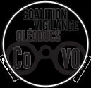 coalition vigilance oléoducs