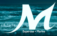 Expertise maritime