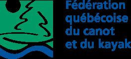 Fédération québécoise du canot kayak