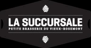 Brasserie du vieux-rosemont
