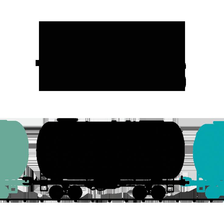 Chaleur Terminals