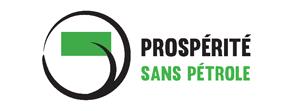 prospérité sans pétrole