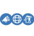 logo MCTR